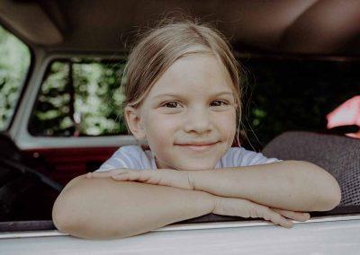 Kindergartenfotografie_Melpomeni_Photography-36
