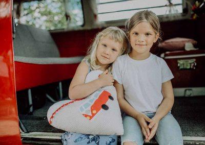 Kindergartenfotografie_Melpomeni_Photography-9